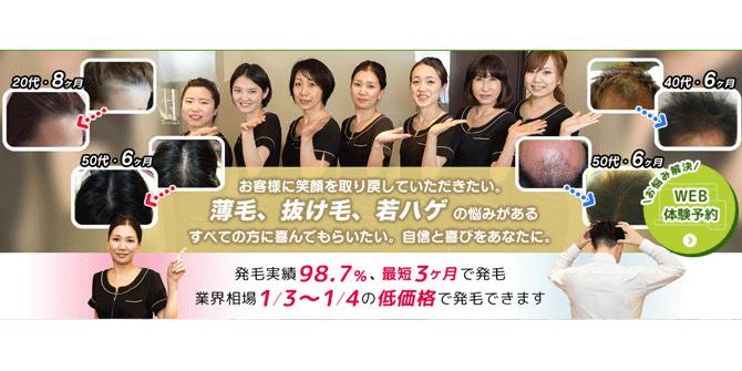 伊勢市からSS松阪店