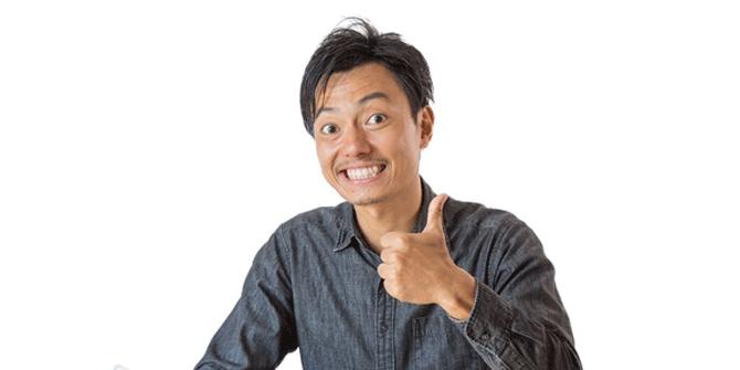 SS松阪店の魅力